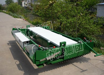 Rubber Paving Machine of Oil Leakage Treatment
